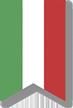 bandera-italiana2