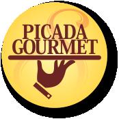 picada-gourmet