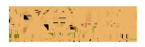 Salamines y Quesos Tandileros – Picadas Regionales de Tandil – Cantina de Jamones
